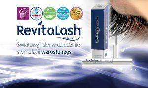 revitalash1